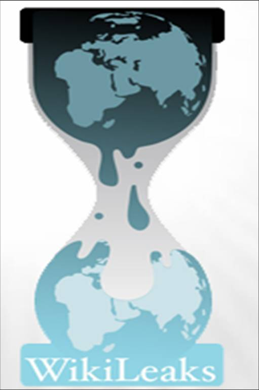 Wikileaks_-logo